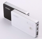 Power Bank PB05