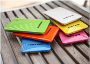 Power Bank PB06