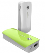 Power Bank PB08