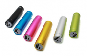 Power Bank PB11