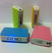 Power Bank PB12
