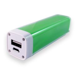 Power Bank PB02
