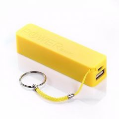 Power Bank PB01
